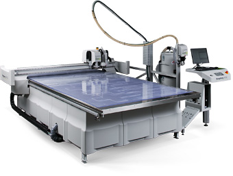 cad-cam-table